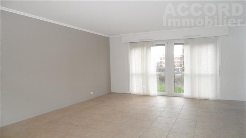Vente appartement St andre les vergers 86 500€ - Photo 4
