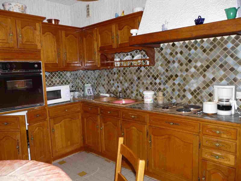 Vente appartement Saint-etienne 49900€ - Photo 1