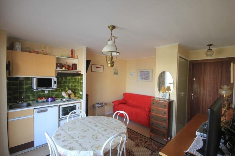 Vente appartement Villers sur mer 88600€ - Photo 4