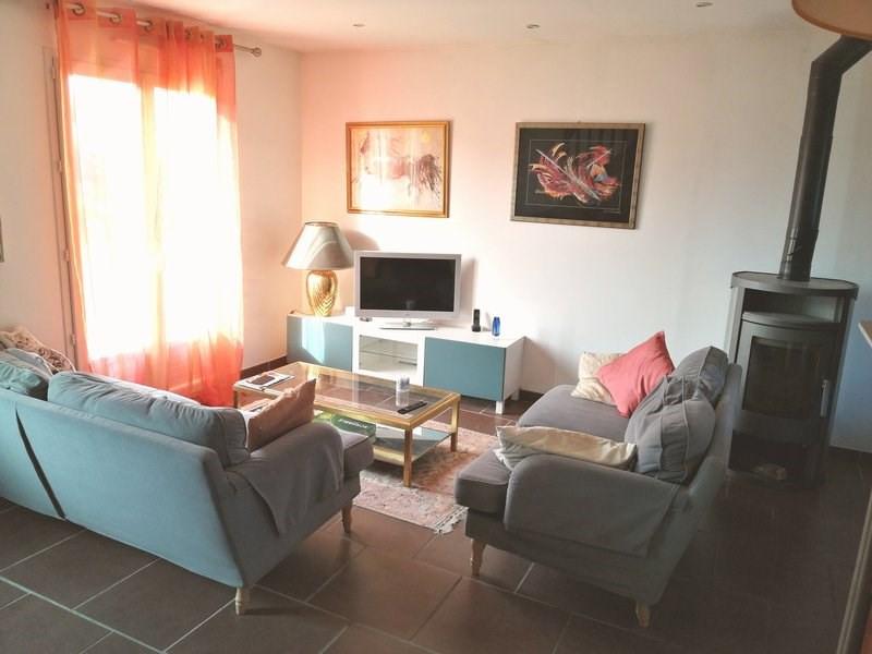 Vente maison / villa Trouville sur mer 269000€ - Photo 3