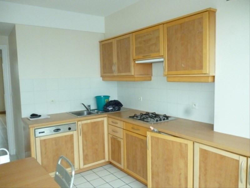 Location appartement Pau 790€ CC - Photo 4