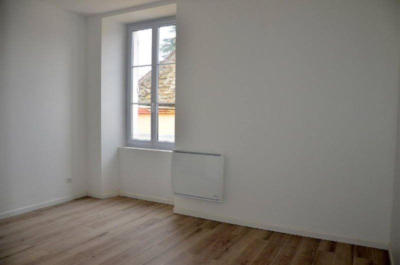 Location appartement Bois le roi 750€ CC - Photo 4