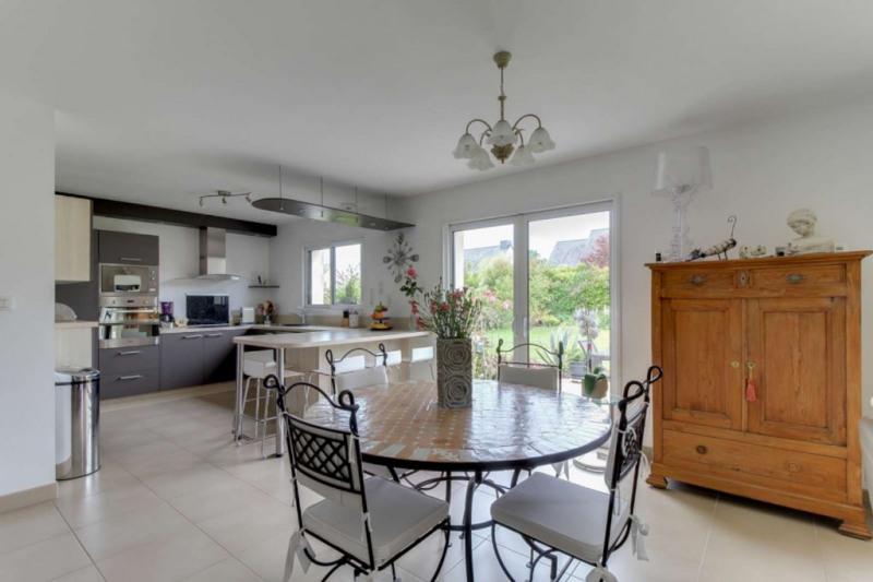 Vente maison / villa Laille 357075€ - Photo 3