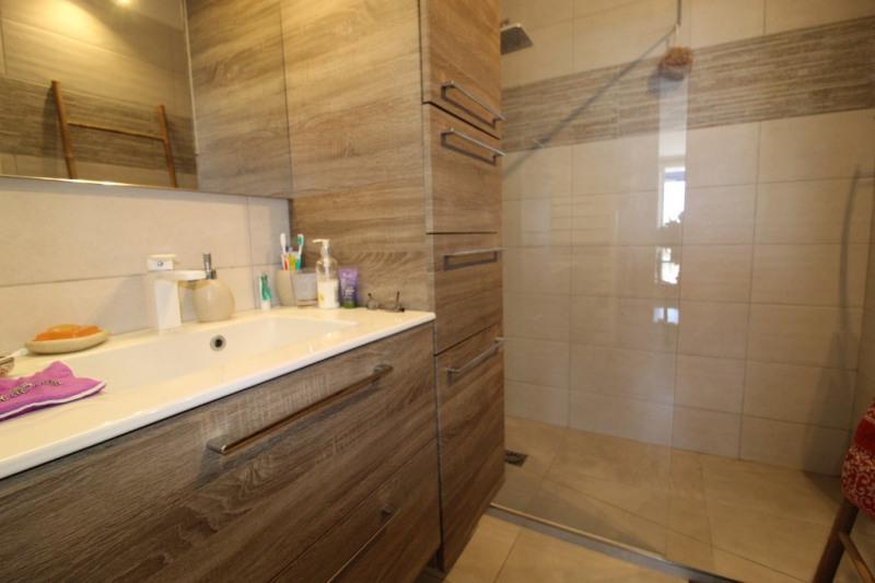 Venta  apartamento Hyeres 227900€ - Fotografía 5