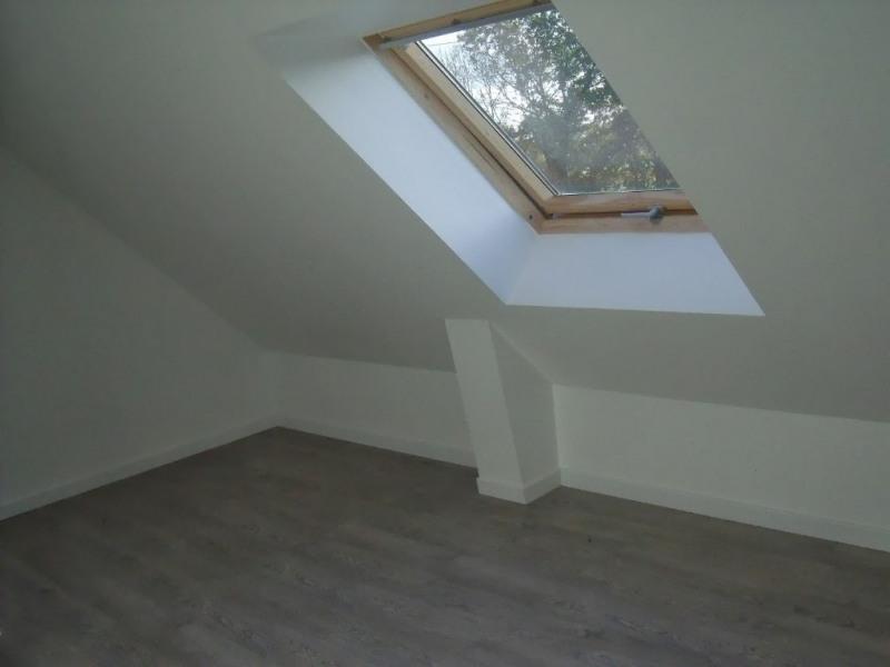 Vendita casa Pluneret 222800€ - Fotografia 6