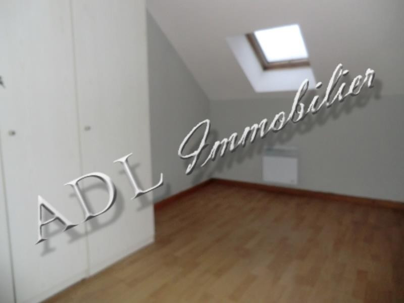 Vente appartement Coye la foret 169 000€ - Photo 6