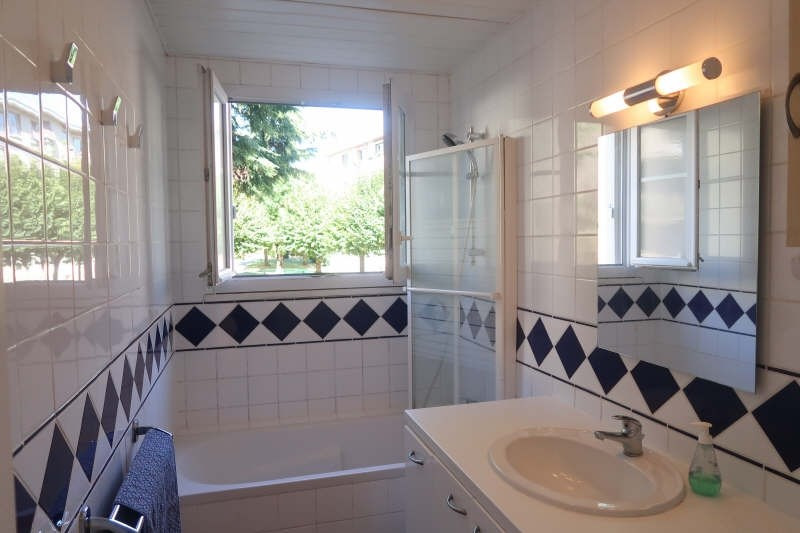 Vente appartement Thiais 235 000€ - Photo 4