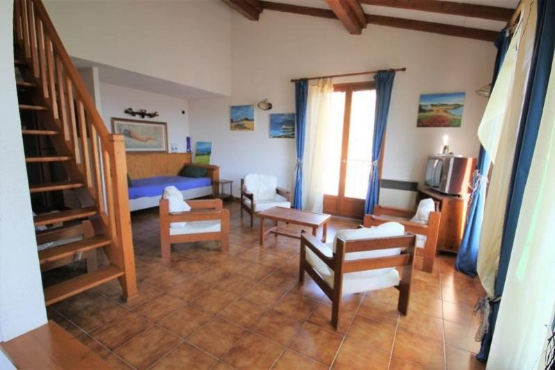 Vente appartement Collioure 150000€ - Photo 3
