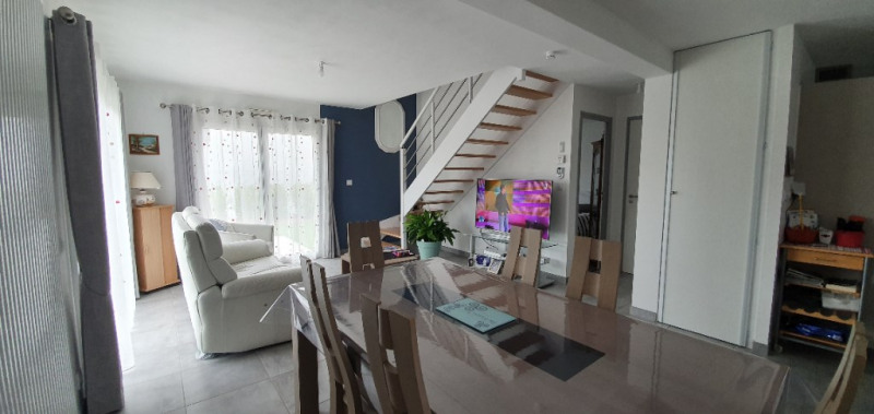 Vente maison / villa Fouesnant 315000€ - Photo 2