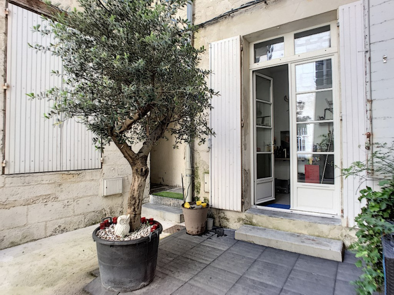 Vente local commercial Avignon 210 000€ - Photo 7