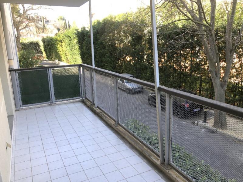 Vente appartement Aix en provence 175000€ - Photo 9