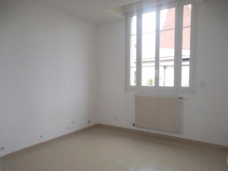Rental apartment Helfaut 535€ CC - Picture 3