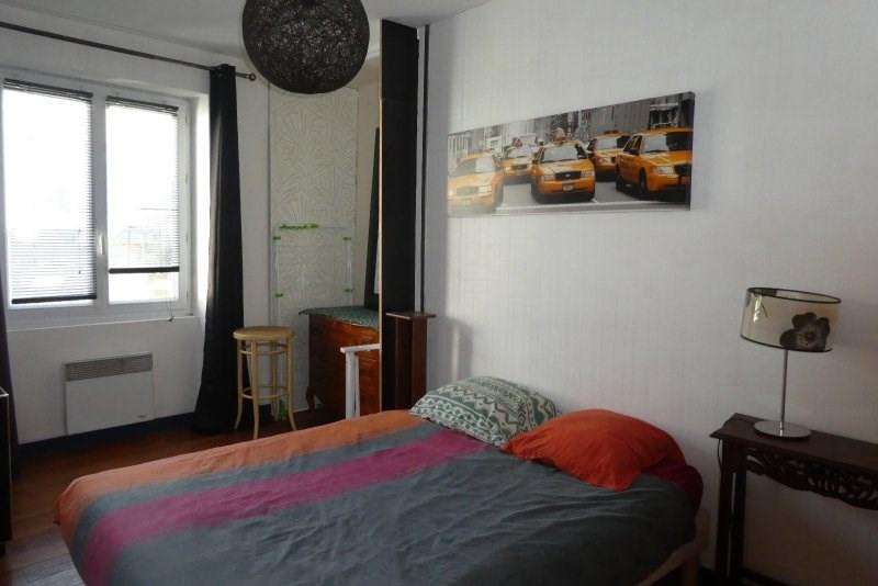 Venta  apartamento La rochelle 334000€ - Fotografía 6