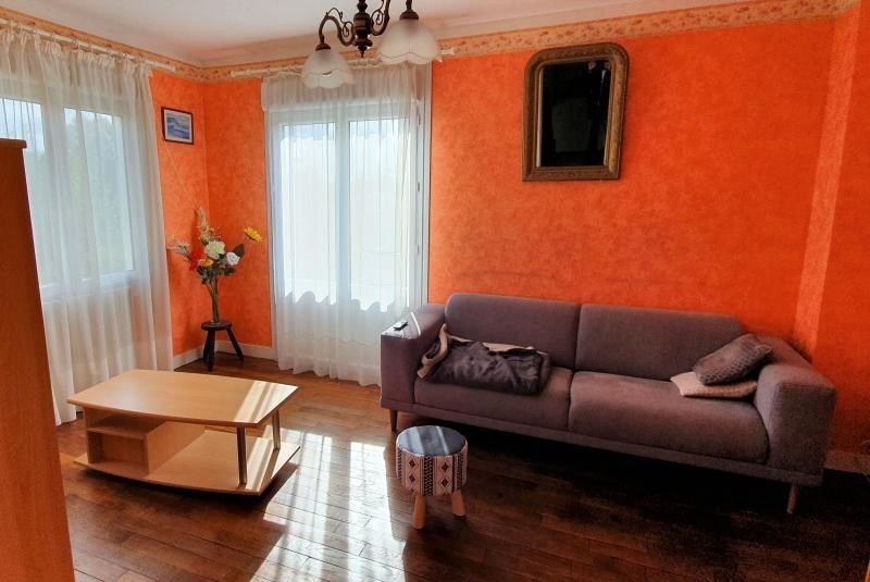 Sale house / villa Nexon 108 000€ - Picture 6