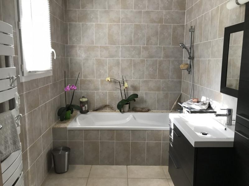 Vente de prestige maison / villa Monticello 1180000€ - Photo 11