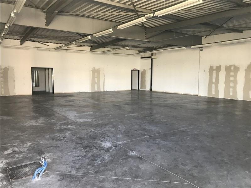 Sale empty room/storage La seguiniere 112210€ - Picture 2