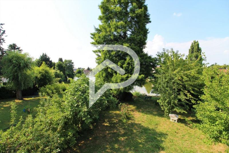Vente maison / villa Saint gratien 998000€ - Photo 4