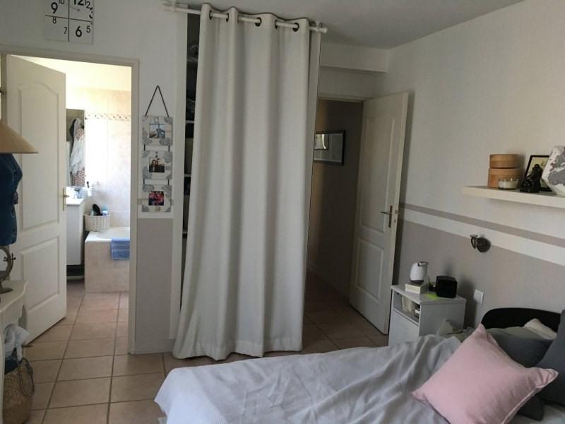 Sale apartment Villennes sur seine 189000€ - Picture 6
