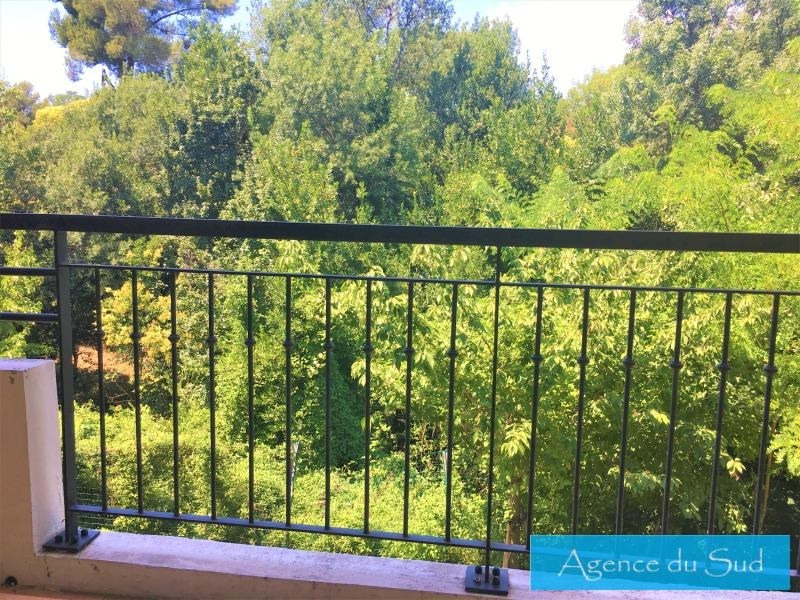Vente appartement Aubagne 130 000€ - Photo 1