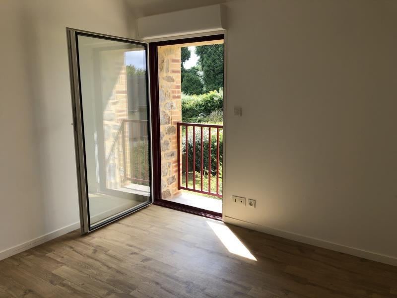 Vente maison / villa Louvigne de bais 174900€ - Photo 6