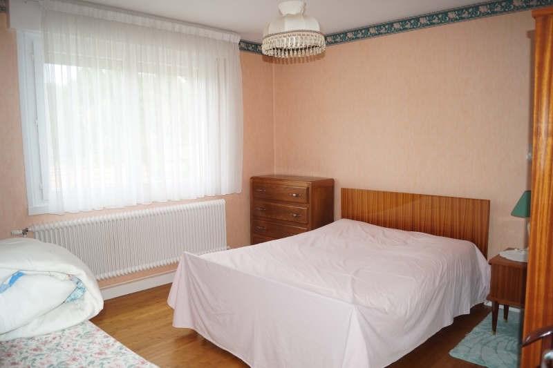 Verkoop  huis Achicourt 175000€ - Foto 6