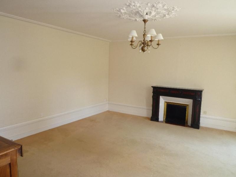 Sale house / villa Cognac 370000€ - Picture 6
