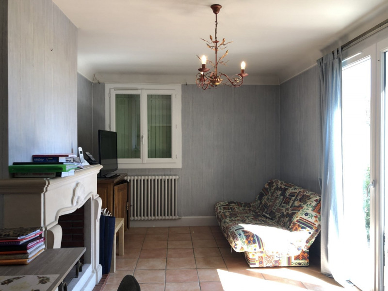 Venta  casa Agen 319500€ - Fotografía 8