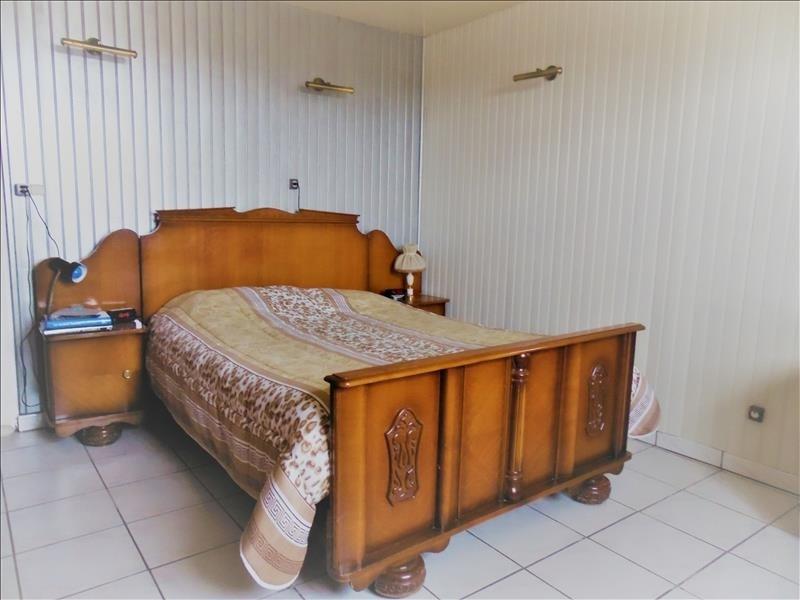 Sale house / villa La couture 235000€ - Picture 4