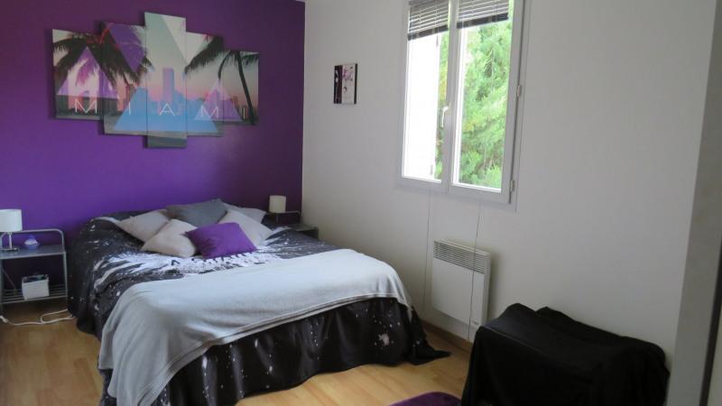 Vente maison / villa Clichy-sous-bois 356900€ - Photo 9