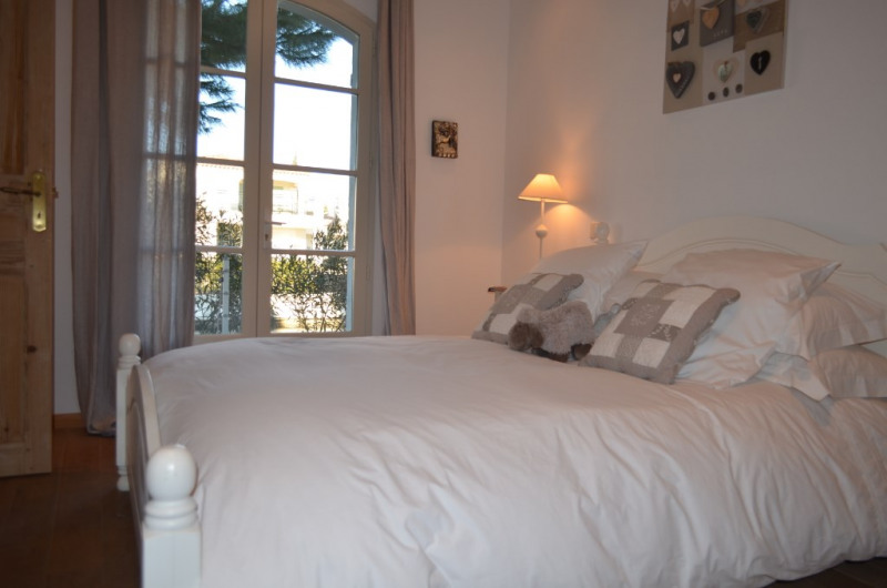 Deluxe sale house / villa Aigues mortes 895 000€ - Picture 8