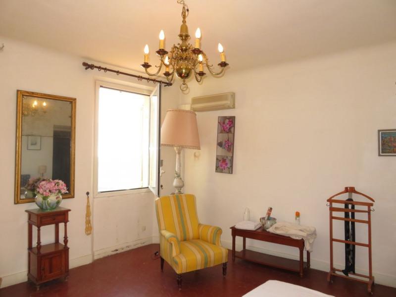 Sale house / villa Le castellet 430000€ - Picture 16