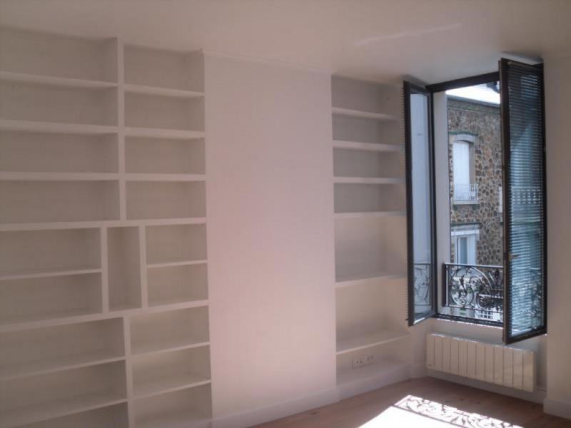 Location appartement Montreuil 1478€ CC - Photo 4