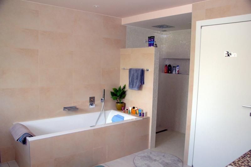 Vente de prestige maison / villa Gaillard 1365000€ - Photo 14
