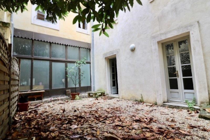 Verkoop  appartement Arles 180000€ - Foto 8