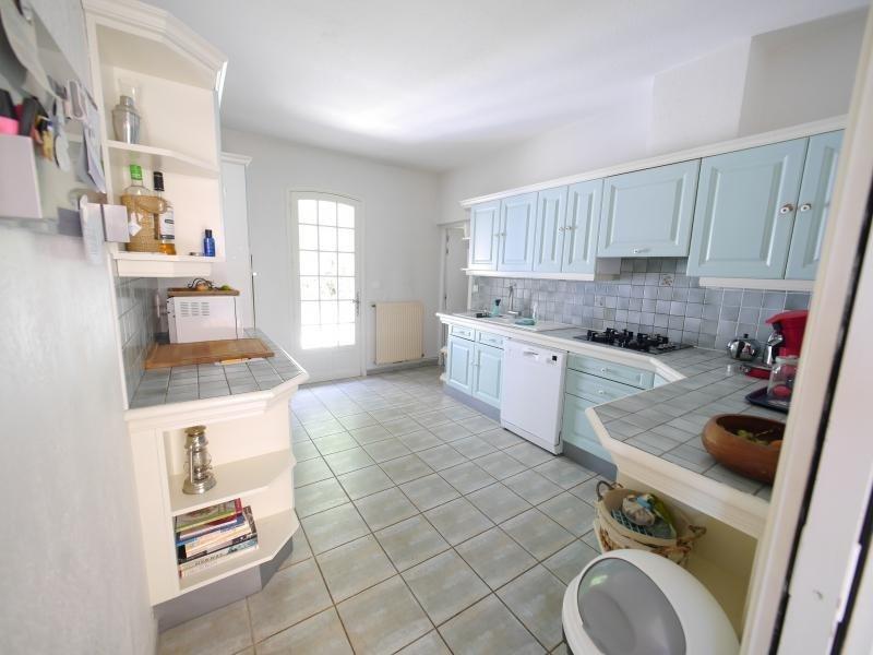 Vente maison / villa Bergerac 302500€ - Photo 4