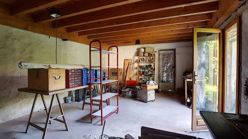 Sale house / villa Theys 259000€ - Picture 3