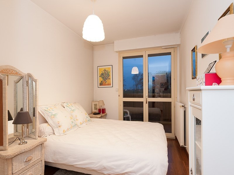 Sale apartment Ferney voltaire 330 000€ - Picture 4