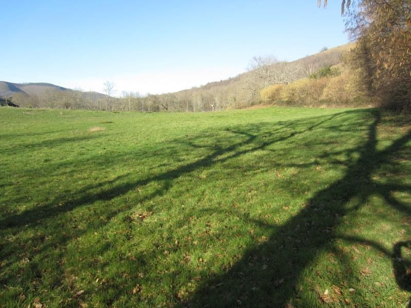 Vente terrain Mauleon licharre 45 000€ - Photo 4