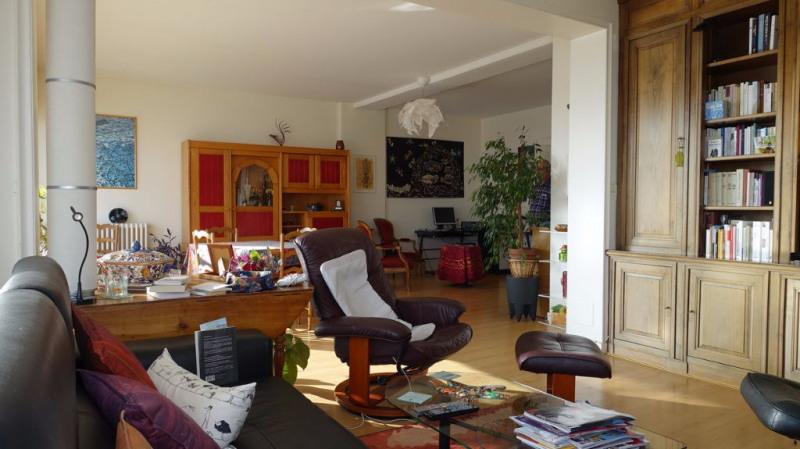 Vente appartement La rochelle 420500€ - Photo 5