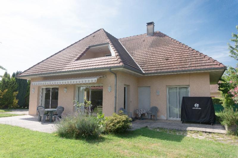 Maison Morlaas 6 pièce(s) 170 m2