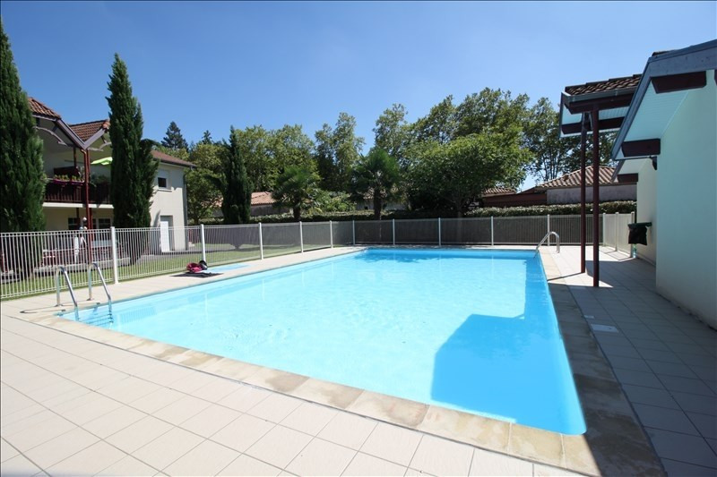 Rental apartment Pau 506€ CC - Picture 9