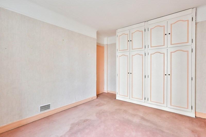 Sale apartment Paris 12ème 520000€ - Picture 5