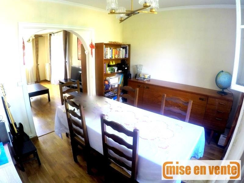 Vente appartement Champigny sur marne 208 000€ - Photo 9
