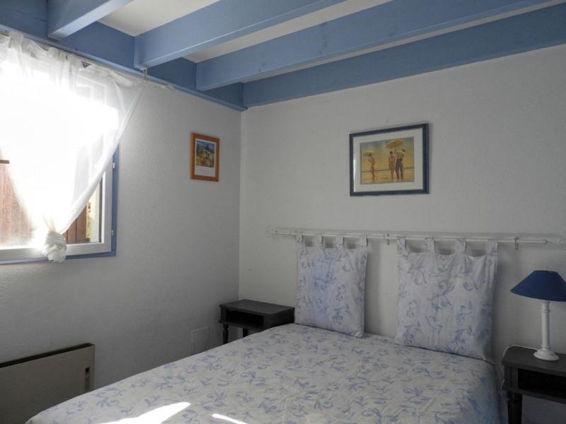 Sale house / villa Saint palais sur mer 180200€ - Picture 5