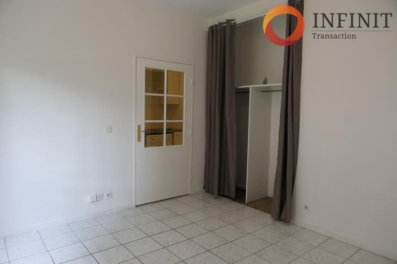 Vente appartement Neuilly plaisance 124 500€ - Photo 2