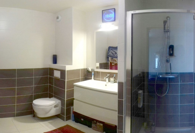 Vente appartement Palavas les flots 229900€ - Photo 3