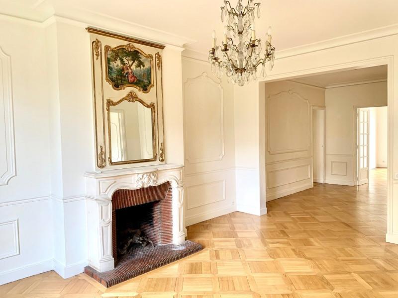 Affitto appartamento Neuilly sur seine 3591€ CC - Fotografia 2
