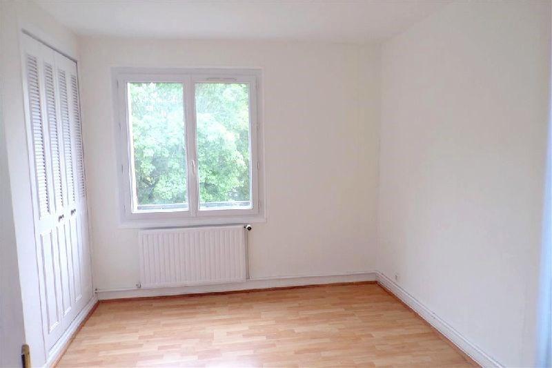 Sale apartment Ste genevieve des bois 166620€ - Picture 5