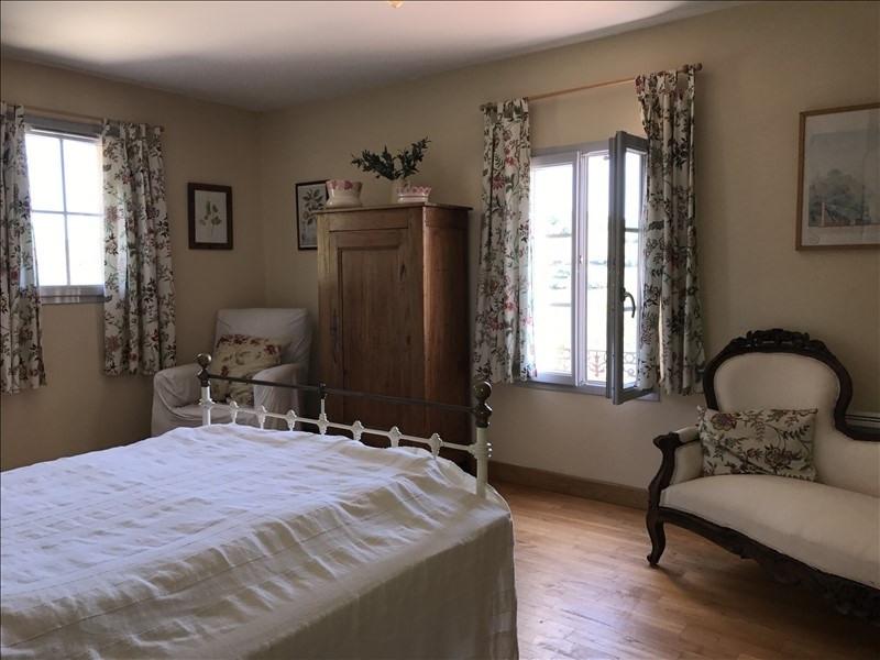 Vente maison / villa Belves 344500€ - Photo 10