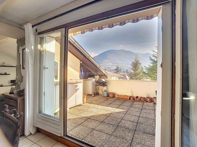 Verkauf wohnung Vif 272000€ - Fotografie 5